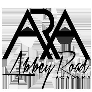 Abbey Road Academy